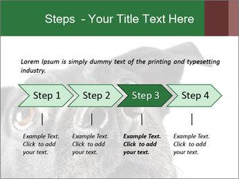 0000081131 PowerPoint Template - Slide 4