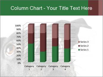 0000081131 PowerPoint Template - Slide 50