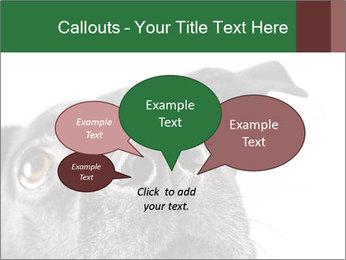 0000081131 PowerPoint Template - Slide 73