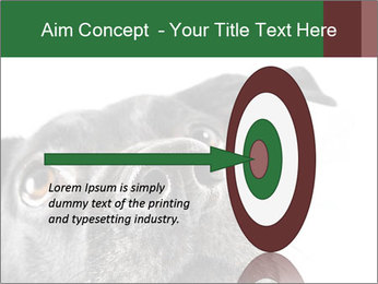 0000081131 PowerPoint Template - Slide 83