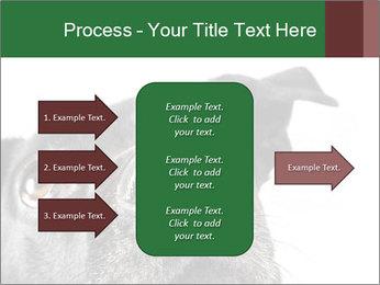 0000081131 PowerPoint Template - Slide 85