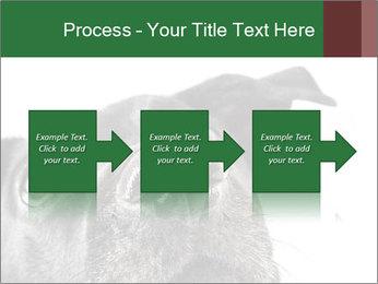 0000081131 PowerPoint Template - Slide 88