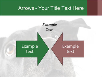 0000081131 PowerPoint Template - Slide 90
