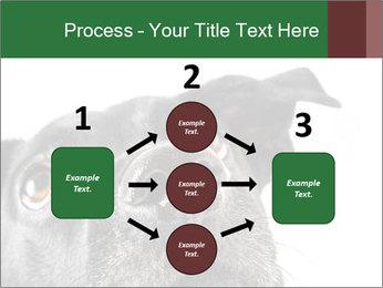0000081131 PowerPoint Template - Slide 92