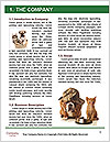 0000081131 Word Template - Page 3