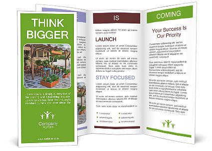 0000081132 Brochure Templates