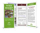 0000081132 Brochure Template