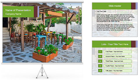 0000081132 PowerPoint Template