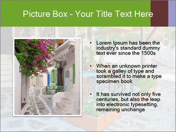 0000081132 PowerPoint Template - Slide 13