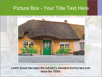 0000081132 PowerPoint Template - Slide 15