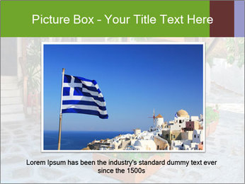 0000081132 PowerPoint Template - Slide 16