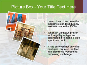 0000081132 PowerPoint Template - Slide 17