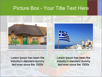0000081132 PowerPoint Template - Slide 18