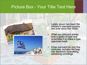0000081132 PowerPoint Template - Slide 20