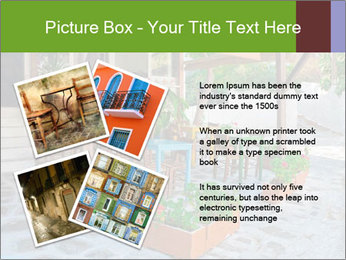 0000081132 PowerPoint Template - Slide 23