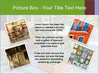 0000081132 PowerPoint Template - Slide 24