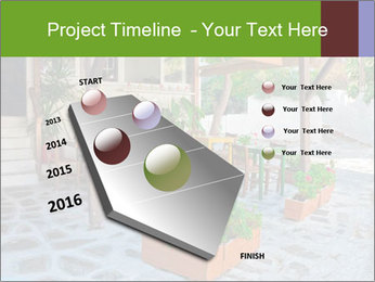 0000081132 PowerPoint Template - Slide 26
