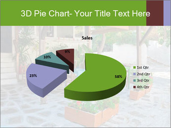 0000081132 PowerPoint Template - Slide 35