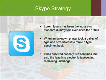 0000081132 PowerPoint Template - Slide 8