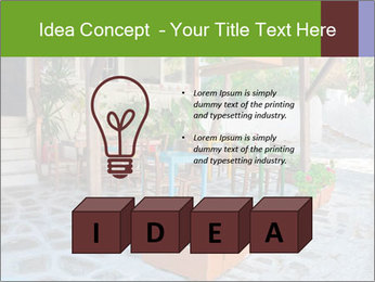 0000081132 PowerPoint Template - Slide 80