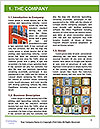 0000081132 Word Template - Page 3
