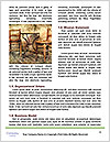 0000081132 Word Template - Page 4