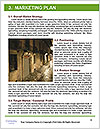 0000081132 Word Template - Page 8
