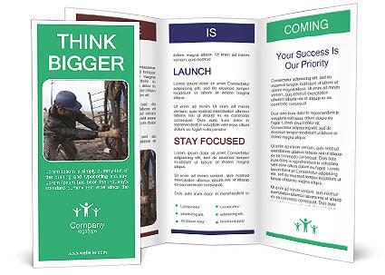 0000081133 Brochure Template