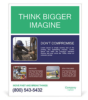 0000081133 Poster Template