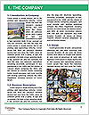 0000081133 Word Templates - Page 3
