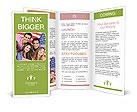 0000081134 Brochure Templates