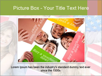 0000081134 PowerPoint Template - Slide 15
