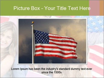 0000081134 PowerPoint Template - Slide 16