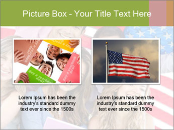 0000081134 PowerPoint Template - Slide 18
