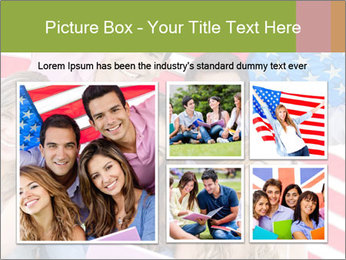 0000081134 PowerPoint Template - Slide 19