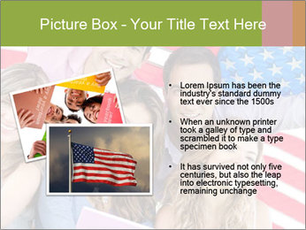 0000081134 PowerPoint Template - Slide 20