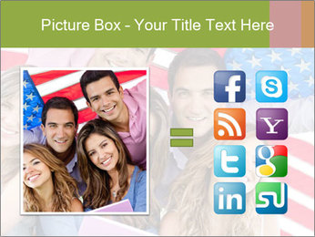 0000081134 PowerPoint Template - Slide 21