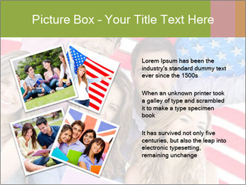 0000081134 PowerPoint Template - Slide 23