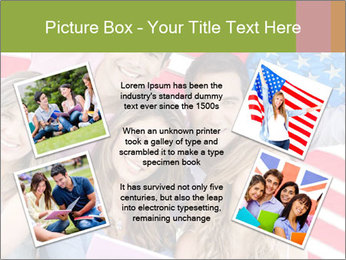 0000081134 PowerPoint Template - Slide 24