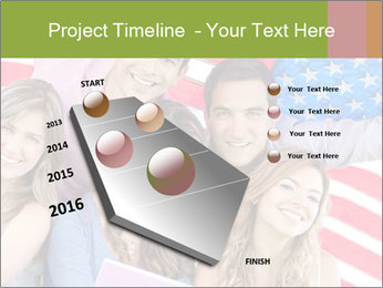 0000081134 PowerPoint Template - Slide 26