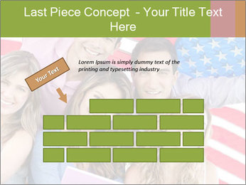 0000081134 PowerPoint Template - Slide 46