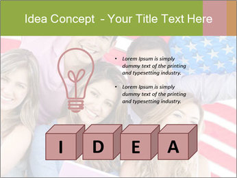 0000081134 PowerPoint Template - Slide 80