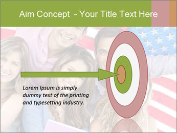 0000081134 PowerPoint Template - Slide 83