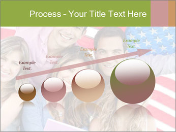 0000081134 PowerPoint Template - Slide 87