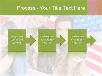 0000081134 PowerPoint Template - Slide 88