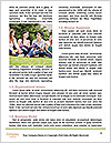 0000081134 Word Templates - Page 4