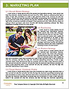 0000081134 Word Templates - Page 8