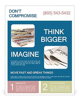 0000081135 Flyer Templates