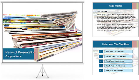0000081135 PowerPoint Template