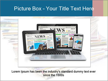 0000081135 PowerPoint Template - Slide 16